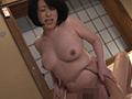 中高年の濃厚交尾 ねっとり絡みつく熟年性交快楽-9