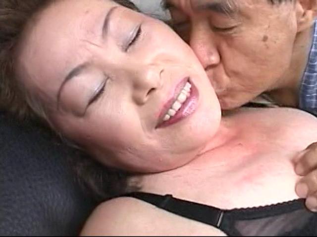 六十路夫人 昭和をたくましく生きた5人のドキュメント
