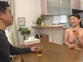本当にあったエッチなお話 17-7