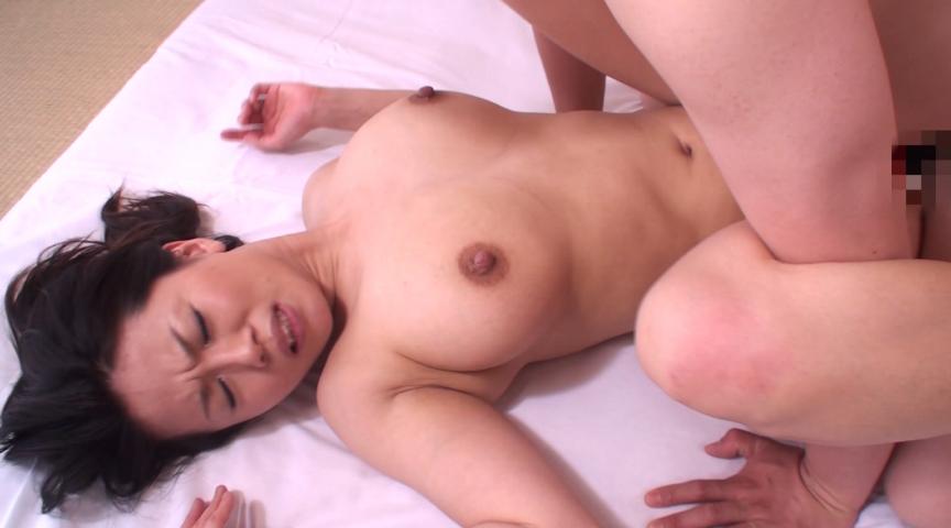 広瀬奈々美 AV女優