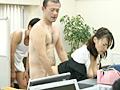 女体を味わい尽くすマニアックエロス 『尻フェチ』 画像 6