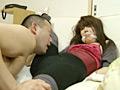 女体を味わい尽くすマニアックエロス 『足フェチ』2