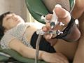 女体を味わい尽くすマニアックエロス 『足フェチ』3 画像 11