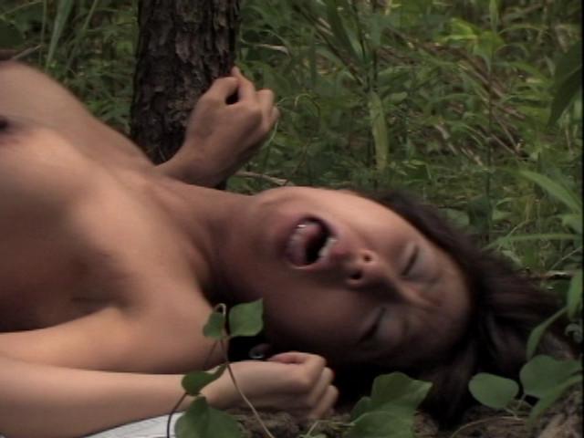 カップル目的暴行魔 の画像7