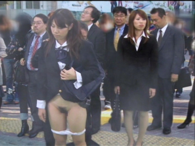 京本かえで AV女優