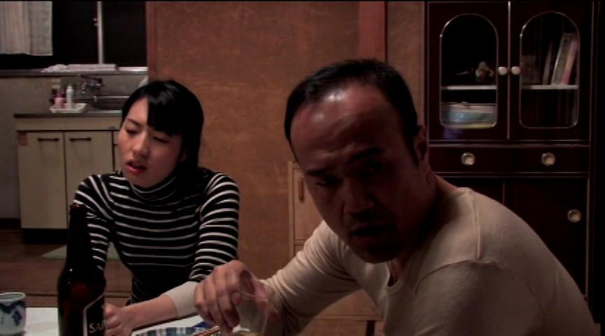柳田やよい AV女優
