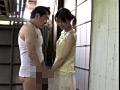 投稿実話 悶絶熟女-9