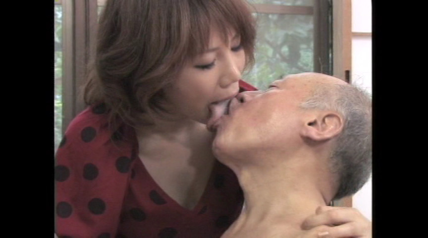 愛液(よだれ)に濡れる… ながえ式接吻の究極大全集