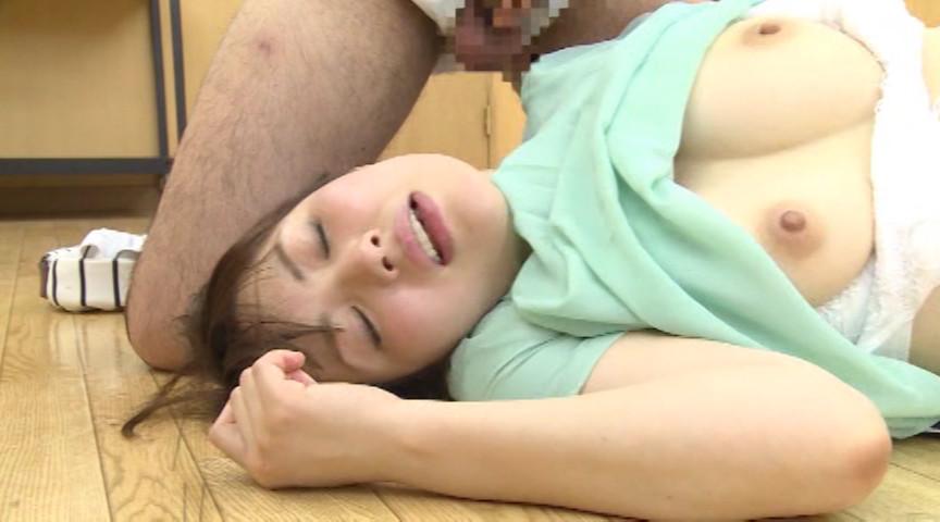 愛乃ゆな AV女優