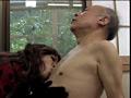 世界で一番卑猥な接吻2-1