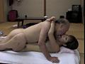 世界で一番卑猥な接吻2-4
