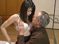 働く女の誰にも言えないセックス事情 スーツの中のだらしない肉体...thumbnai1