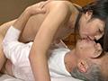 働く女の誰にも言えないセックス事情 スーツの中のだらしない肉体...thumbnai3