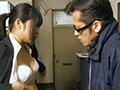 働く女の誰にも言えないセックス事情 スーツの中のだらしない肉体...thumbnai5