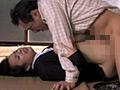 働く女の誰にも言えないセックス事情 スーツの中のだらしない肉体...thumbnai14