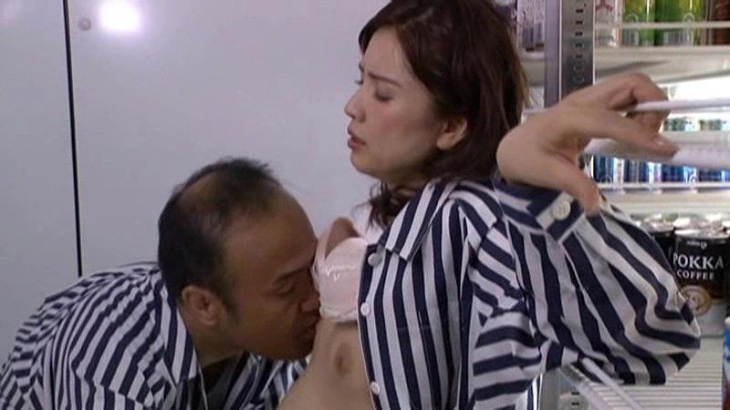 松本亜璃沙 AV女優