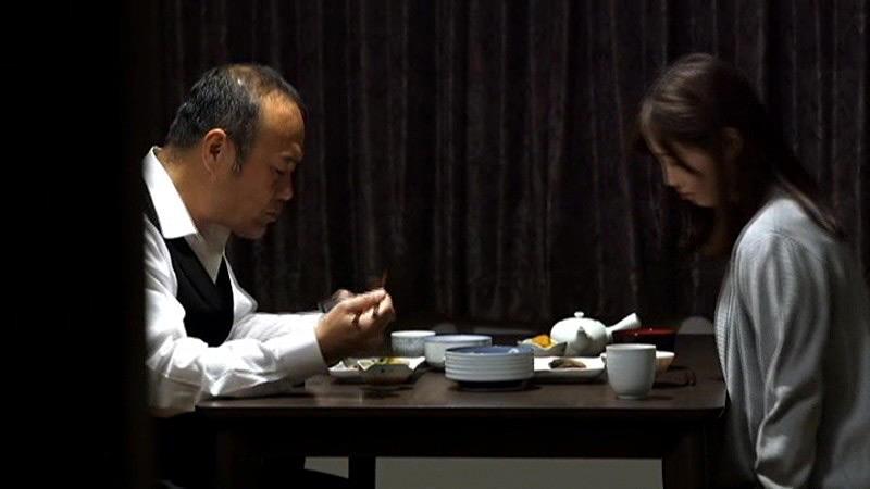あなたの嫌うあの人と・・義弟に奪われた兄嫁 清城ゆきサンプルD1
