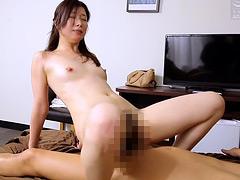 ザ・借金妻 早川瑞希 加藤ツバキ 美咲結衣