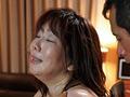 母と巨根の息子 小野さち子のサムネイルエロ画像No.6