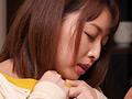 いやらしすぎる嫁の肉体 篠崎かんなのサムネイルエロ画像No.7