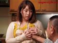 いやらしすぎる嫁の肉体 篠崎かんなのサムネイルエロ画像No.8