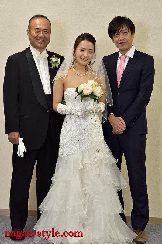 上司に愛おしい若妻を結婚させました。2 向井藍