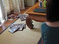 肉体労働者にメチャクチャにされたい妻 竹内麻耶-3