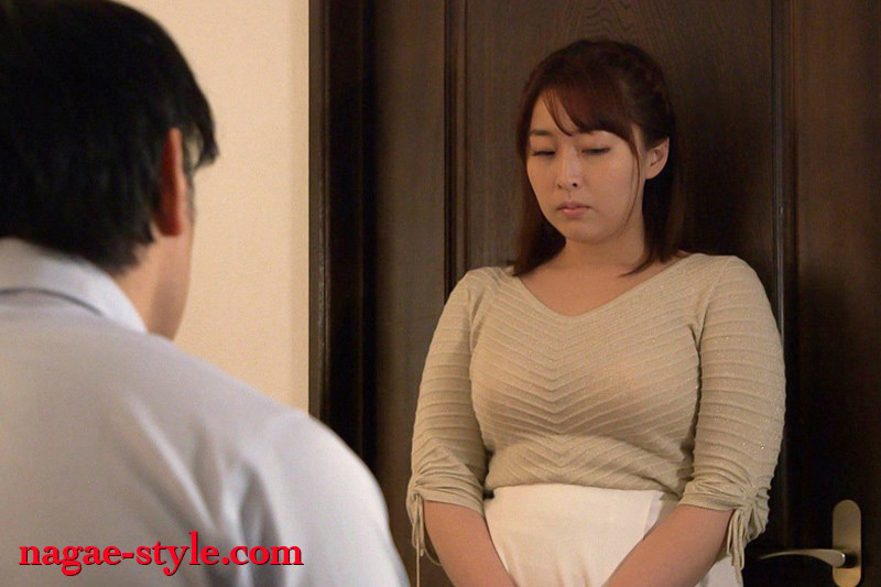 性交渉不能の夫の代理セックス 妊娠目的スワップ 画像 1