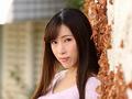 人妻 和香 修羅場NTR 二宮和香のサムネイルエロ画像No.1