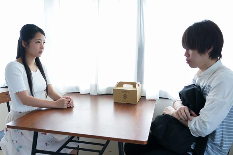 IdolLAB | nagae2-0413 人妻さとみ 隣の若者をおもちゃにした私 鈴木さとみ