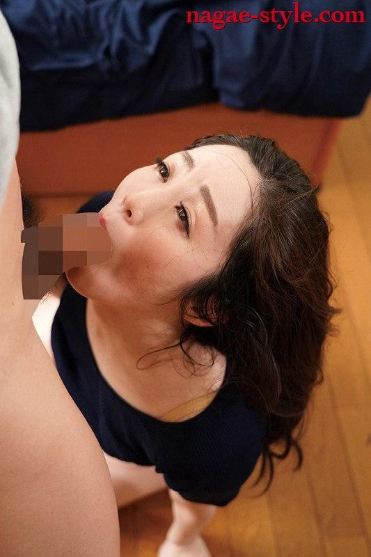 IdolLAB | nagae2-0420 妻の姉と欲情まる出しで セックスしまくった3日間