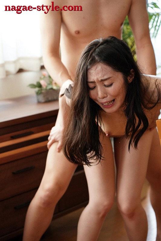 妻の姉と欲情まる出しで セックスしまくった3日間 画像 16