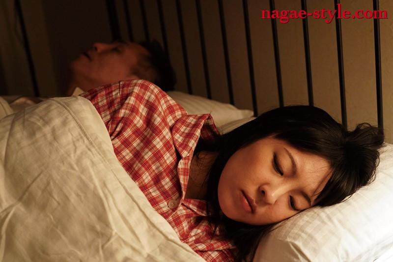 IdolLAB   nagae2-0421 接吻寝取られ3… 妻のくちびるが奪われた ましろ杏