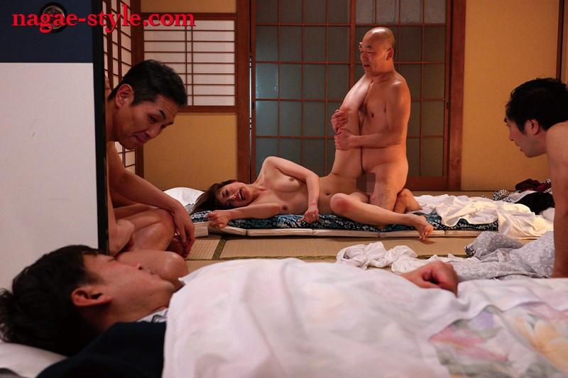 IdolLAB   nagae2-0441 ザ・小悪魔 「早川瑞希」 LAST これで見納め!