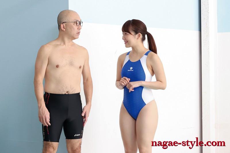 ザ・寝取らせ スポーツインストラクターの妻 倉多まお 画像 18