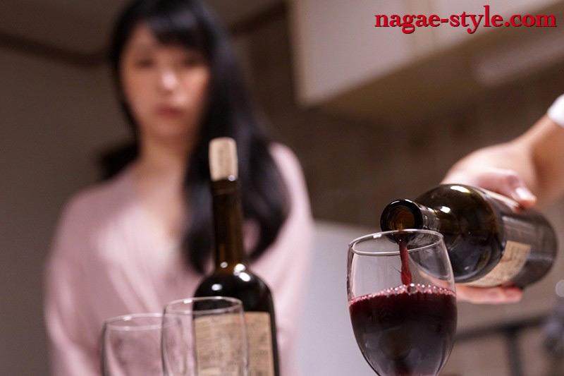 IdolLAB | nagae2-0450 ザ・和姦7 犯●れた男に狂う妻 みひな