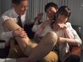 リクルート女子大生 姦淫輪姦 跡美しゅり-1