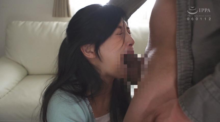狙われた10人の貞淑妻ディレクターズカット総集編250分