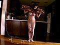 罠に堕ちた人妻4 肉体担保過重債務の女 の画像2