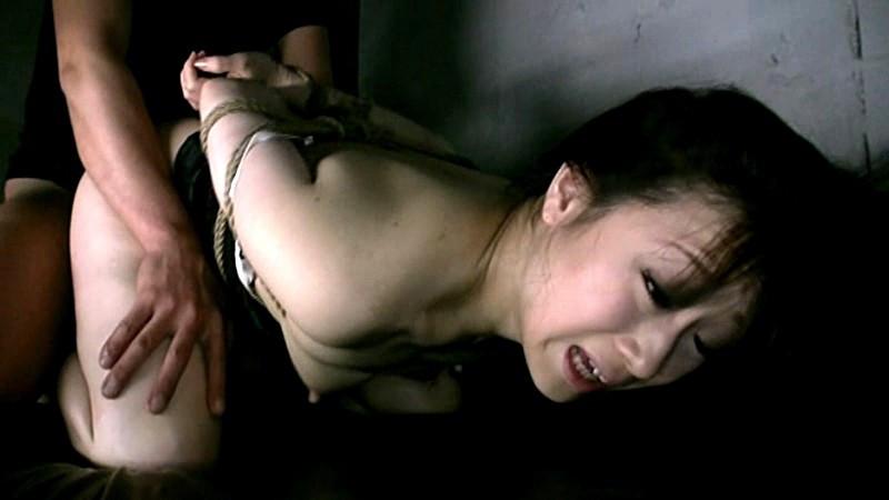 監禁緊縛陵辱2