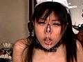 鼻責め・鼻浣腸3-3