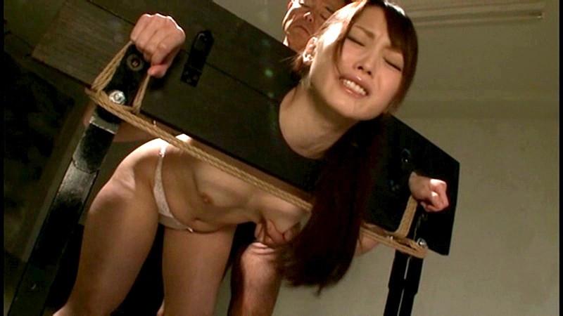 恥辱アクメ調教 七咲楓花 画像 8
