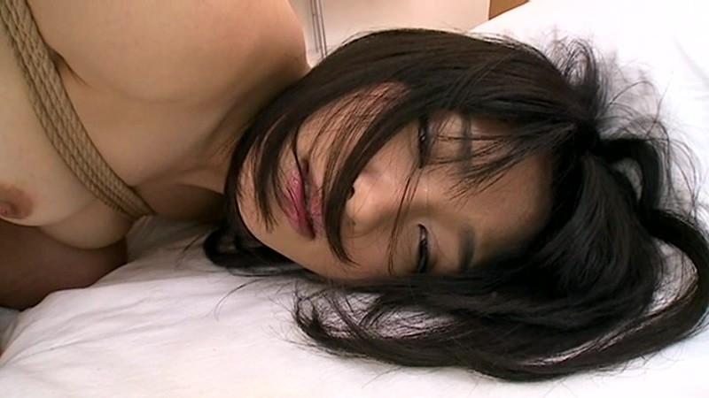 罠に堕ちた人妻26 仕組まれた姦係 汚されたアナル 宇佐美なな の画像9