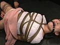 人妻拷問強制アクメ 白井ユリ-1