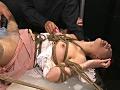 人妻拷問強制アクメ 白井ユリ-3