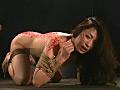 人妻拷問強制アクメ 白井ユリ-9