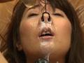 鼻責め・鼻浣腸13【4】
