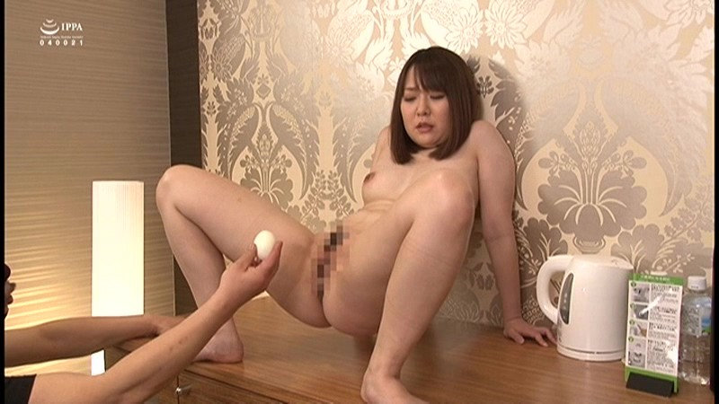 変態人妻アナル開発集 画像 9