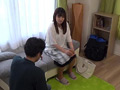 NTR依頼~説教堕ちした人妻~ 福山美佳