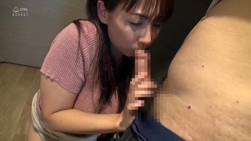 高橋浩一の人妻不倫密会 画像 2